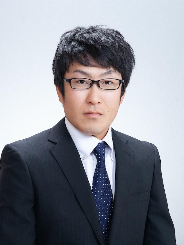 北村 健太郎